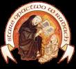 pocysterki-logo