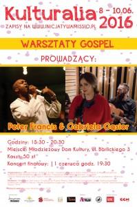 A3+_gospel3