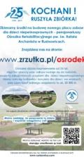 330X488_Rusinowice_Zrzutka-694X1024