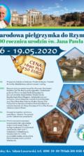 Narodowa_Pielgrzymka_Rzym2020.pg