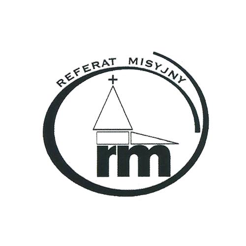 Referat Misyjny