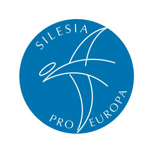 Silesia pro Europa